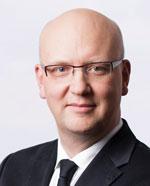 Prof. Dr.-Ing. Niels Modler