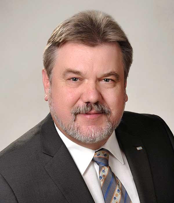 Gleich, Henning, Prof. Dr.-Ing.; *Gude, Maik, Prof. Dr.-Ing. habil.