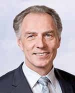 Prof. Dr.-Ing. Klaus Drechsler