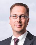 Prof. Dr.-Ing. habil. Maik Gude