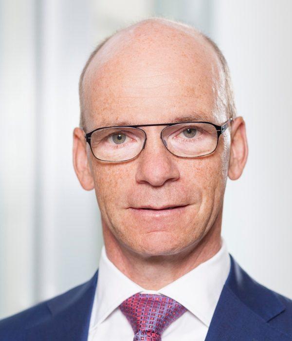 Hosenfeldt, Tim, Prof. Dr.-Ing.