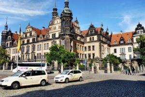 Bildquelle: Dresden Marketing GmbH